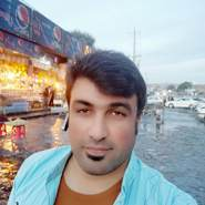 yas137177's profile photo