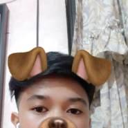 kenm441's profile photo