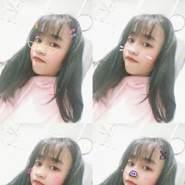 thanho3's profile photo