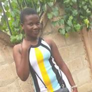 opokuc405875's profile photo