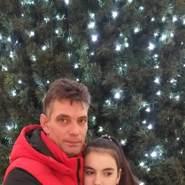 ivaylom362458's profile photo