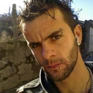 helderm49793's profile photo