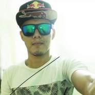 levym920's profile photo