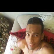 jesusd927's profile photo