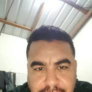 saulsantos2's profile photo
