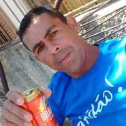 rodrigoa186097's profile photo