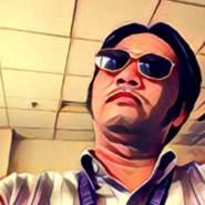 dea2147's profile photo