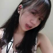 user_zxq61's profile photo
