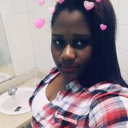 clarivelc1's profile photo