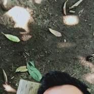 markm03's profile photo