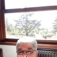 adrian388643's profile photo