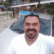 josep503737's profile photo