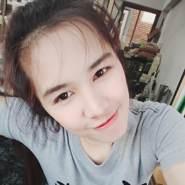 user_ftn87306's profile photo
