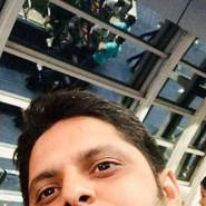 anurags347386's profile photo