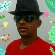 antoniom278737's profile photo