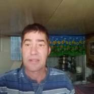 user_lfso280's profile photo
