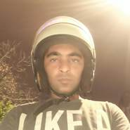 alig750511's profile photo