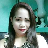 maryj21's profile photo