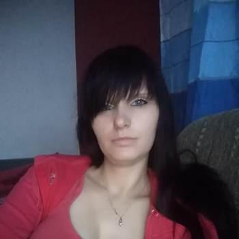 andzelikab9_Malopolskie_Single_Female