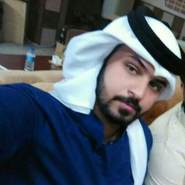 jaabera's profile photo