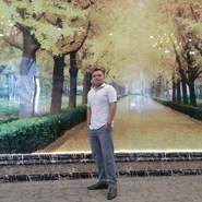 thuongv234690's profile photo