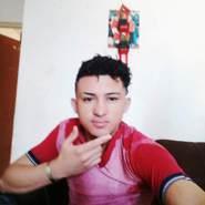 maynoramidbarahona's profile photo