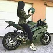 soumiae28's profile photo