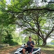 karli93's profile photo