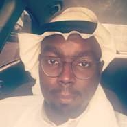 sltn889's profile photo