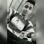 denisr688888's profile photo