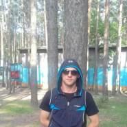 yuriy354's profile photo