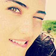 heba494675's profile photo