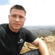 mcole928's profile photo