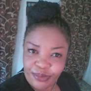 juditha154125's profile photo