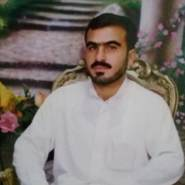 aboa13515's profile photo