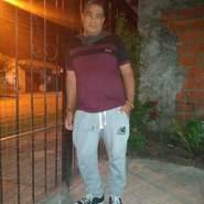 mauriciob984014's profile photo