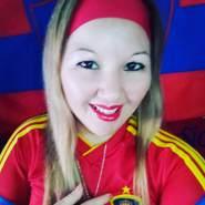 vazqueza762137's profile photo