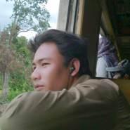 user_vyjal70592's profile photo