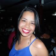 rosangela760189's profile photo