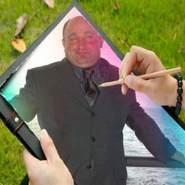 pietrog104779's profile photo