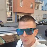 roland301617's profile photo
