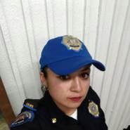 sharon410982's profile photo