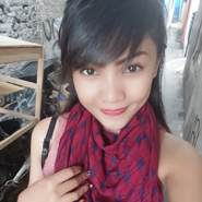melindaaline's profile photo