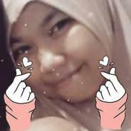 amaliat632347's profile photo