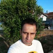 ifrahimb's profile photo