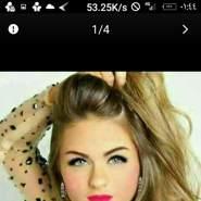 user_lprhw841's profile photo
