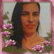 anac230564's profile photo