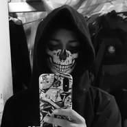 julioc815542's profile photo