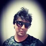 alirazaa21's profile photo