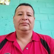 josem3865's profile photo